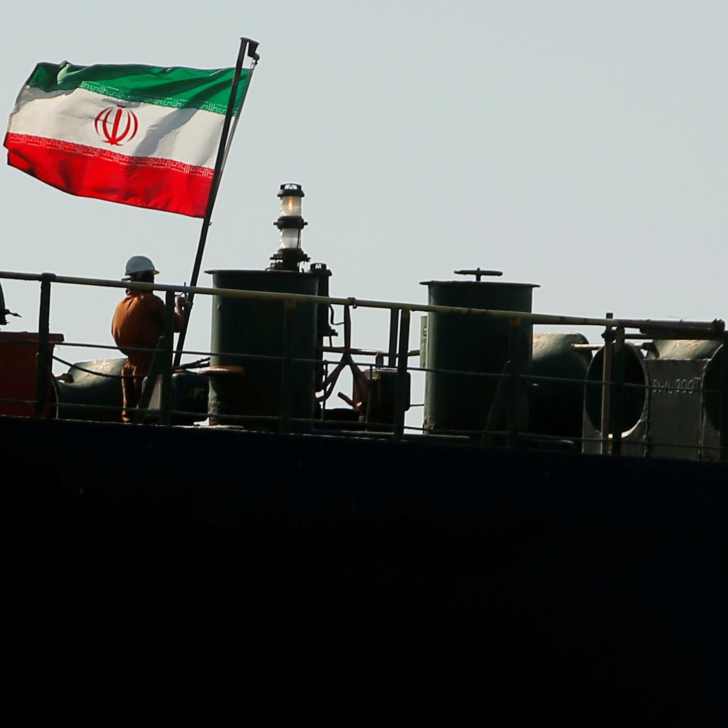 """أسعار النفط تهبط.. و""""فيضان"""" مرتقب من البراميل الإيرانية يؤرق الأسواق"""