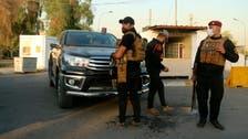 تاکید دولت عراق بر موضع خود؛ فرمانده «حشد الشعبی» کماکان در بازداشت