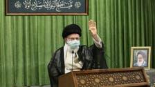 خامنهای رویکرد حذفی شورای نگهبان در رد صلاحیتها را تایید کرد