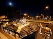 الكاظمي: العراق يمر بمرحلة حساسة ونهدف لمعالجة التحديات