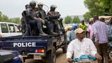 Mali's military releases transitional leaders as UN asks army to return to barracks