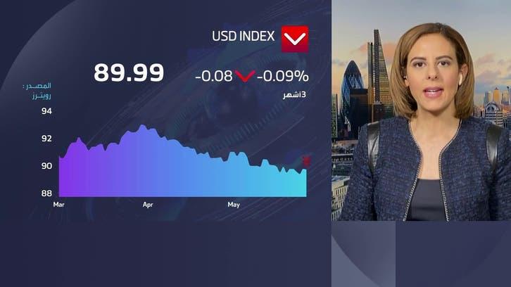 الأسواق العالمية تبحث عن إشارات رفع الفائدة