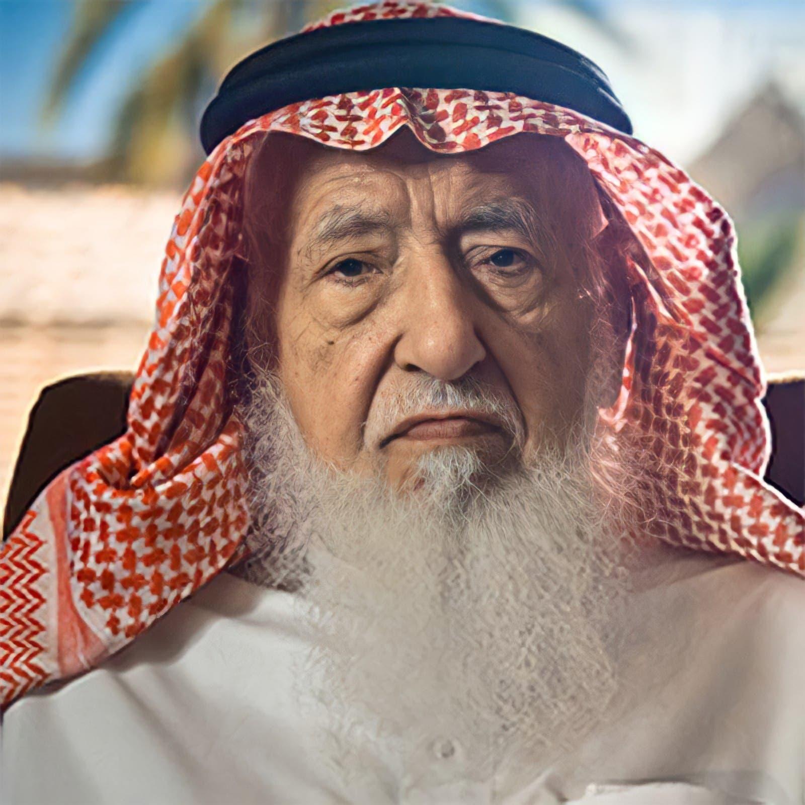 """وفاة أحد رواد الاقتصاد بالسعودية.. رحيل مؤسس """"بنك البلاد"""""""