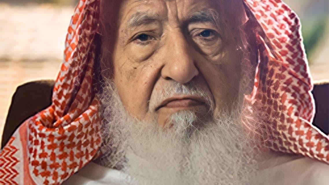 عبدالله السبيعي