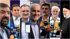 مجمع مدرسین حوزه: انتخابات 1400 فرمایشی و فاقد رقابت است