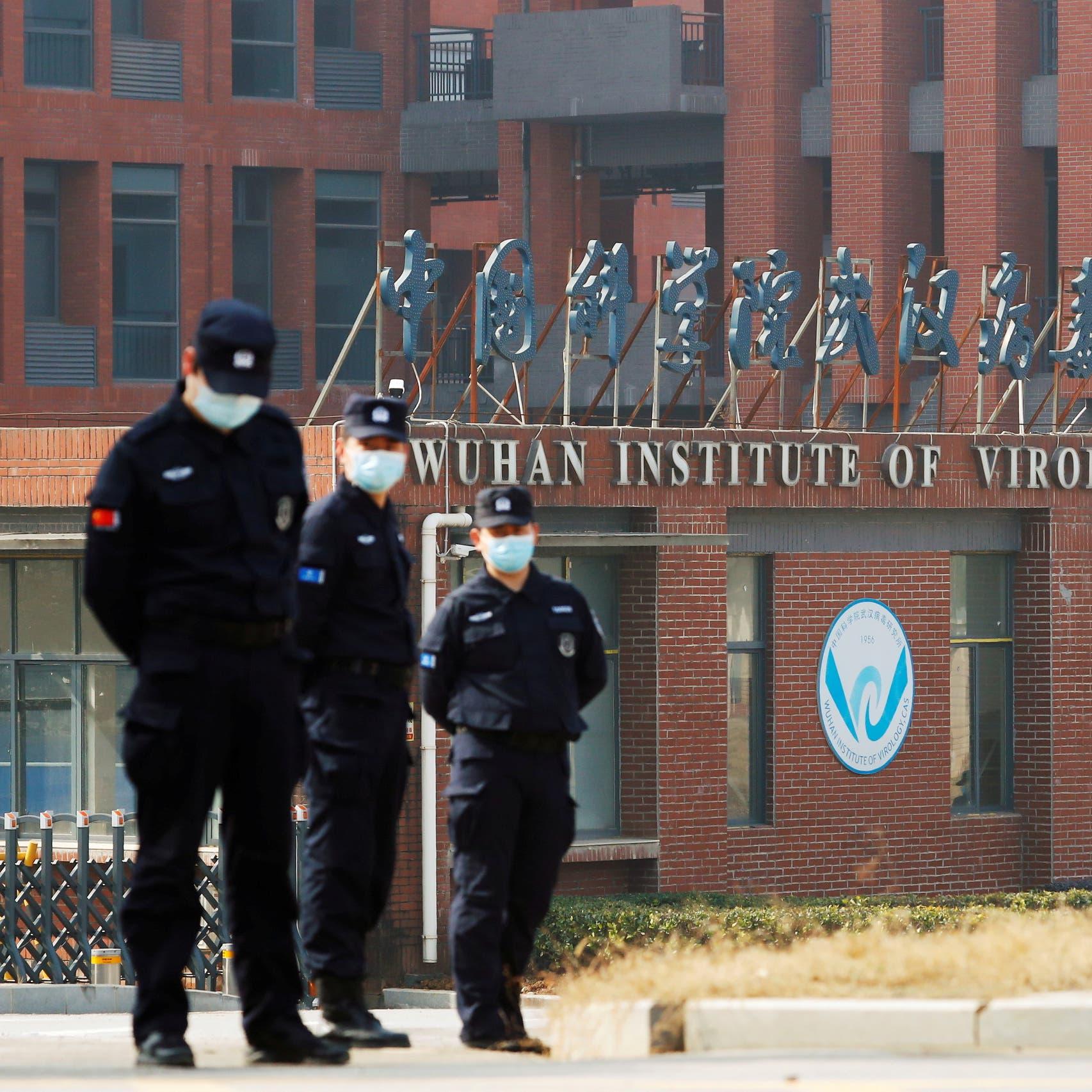 تقرير يفضح.. صفقة سرية بين بكين ومنظمة الصحة لإخفاء أصل كورونا!