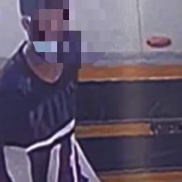 فيديو من السعودية.. سرق سيارة وبداخلها طفل