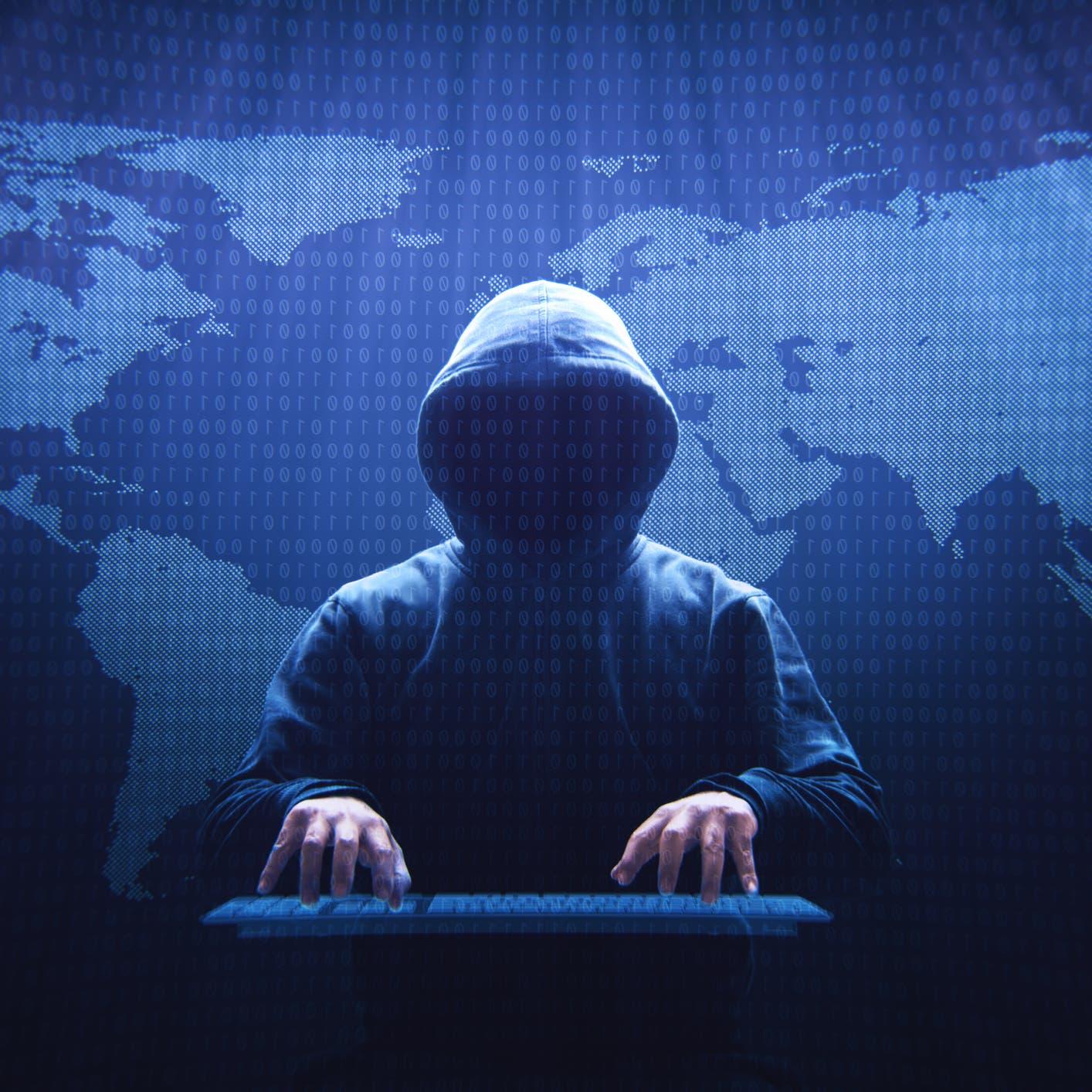 """ظل القرصنة مجدداً.. مجموعة روسية تستهدف """"مايكروسوفت"""""""