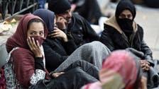 در دو ماه گذشته بیش از 70هزار مهاجر افغان از ایران بازگشتهاند