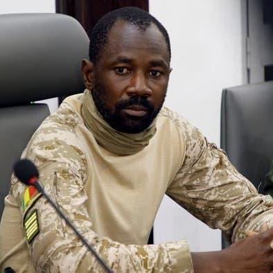 بعد الانقلاب.. الاتحاد الإفريقي يعلق عضوية مالي