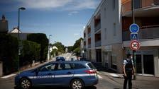 کشته شدن ضارب و زخمی شدن 3 پلیس در نانت فرانسه