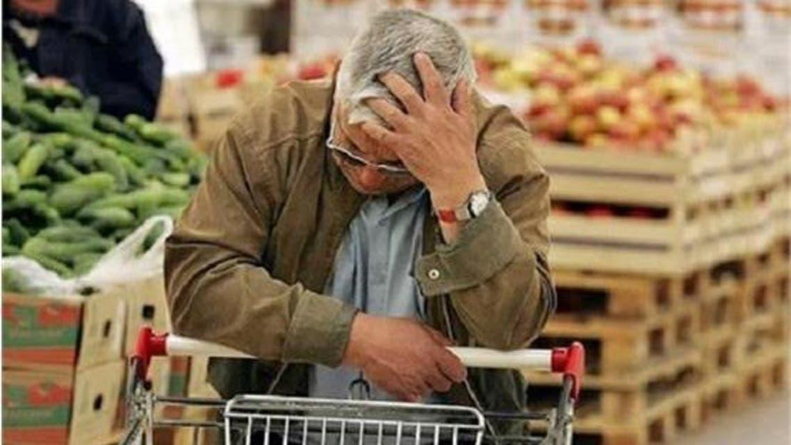 کاهش-قدرت-خرید-کالاهای-اساسی-در-خانواده-های-ایرانی