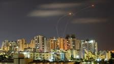 تقرير يكشف.. قبة إسرائيل الحديدية أسقطت طائرات صديقة!