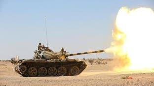 أميركا:  تنفيذ اتفاق الرياض ضروري لاستقرار اليمن