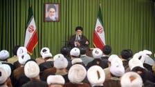 طرح نمایندگان کنگره آمریکا برای شفافسازی دارایی مقامات ایرانی