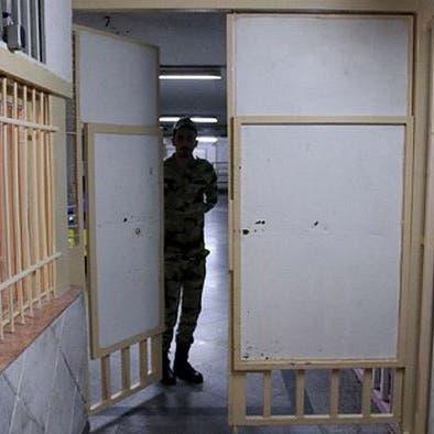 مسؤول إيراني: طهران ستتخلى عن خطط تبادل السجناء مع أميركا