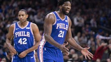 NBA؛ صعود میلواکی باکس با تریپل دابل آنتتوكومپو