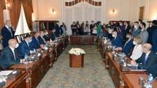 اسرائیل کشیدگی کو بڑھاوادینے والے اقدامات سے بازرہے:مصری وزیرخارجہ