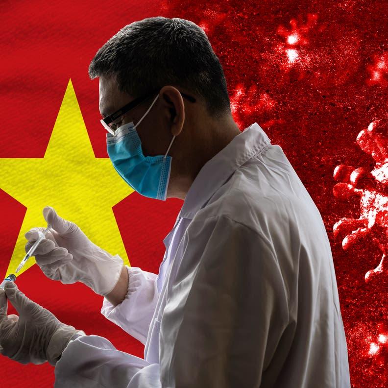 أخطر وينتشر أسرع.. ماذا تعرف عن سلالة كورونا الفيتنامية؟