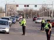 كندا.. مقتل شخص وجرح أربعة بعد إطلاق نار قرب تورونتو