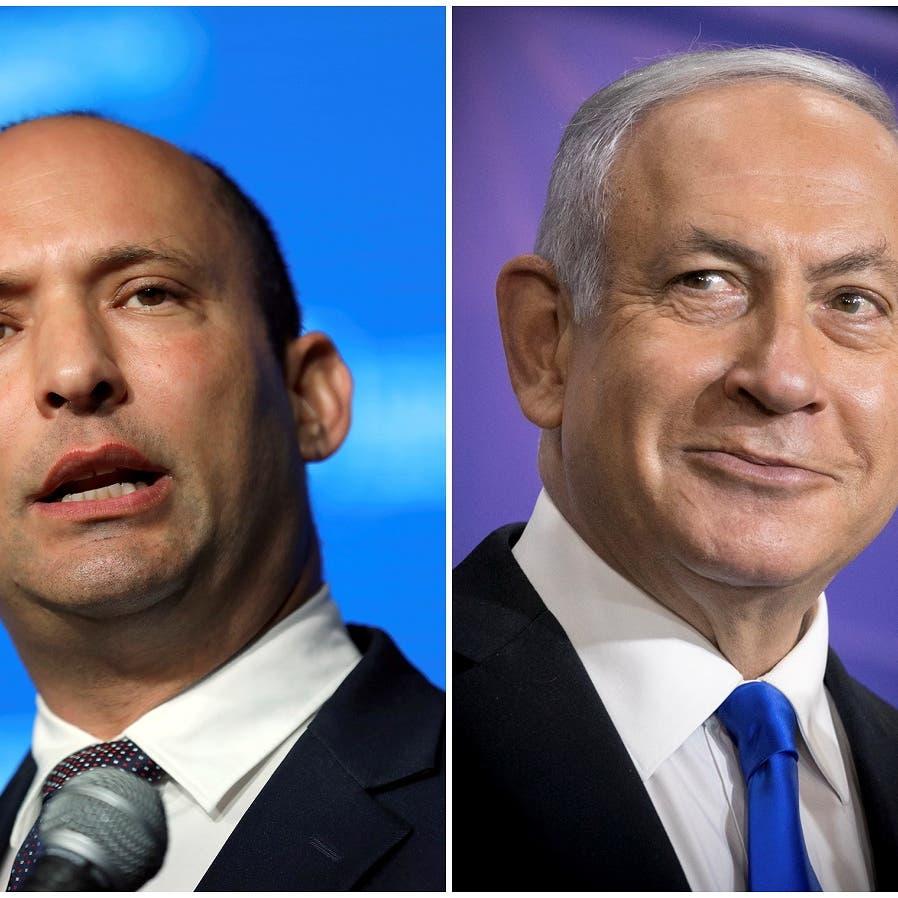 Israel nationalist hardliner Bennett joins anti-Netanyahu camp