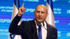 ہم لبنان کی حزب اللہ ملیشیا کا مقابلہ کرنے کی صلاحیت اور وسائل رکھتے ہیں: اسرائیل