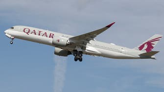 Qatar Airways in mystery spat with Airbus