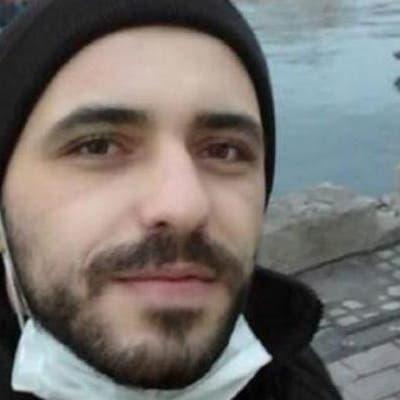 ترك رسالة لأردوغان.. غضب في تركيا بعد انتحار شاب عاطل عن العمل