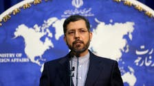 Iran says nuclear deal salvageable but will not negotiate forever
