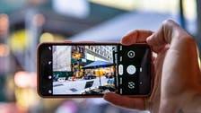 """ما هو """"غوغل كاميرا"""" ولماذا يتهافت مستخدمو أندرويد على تحميله؟"""