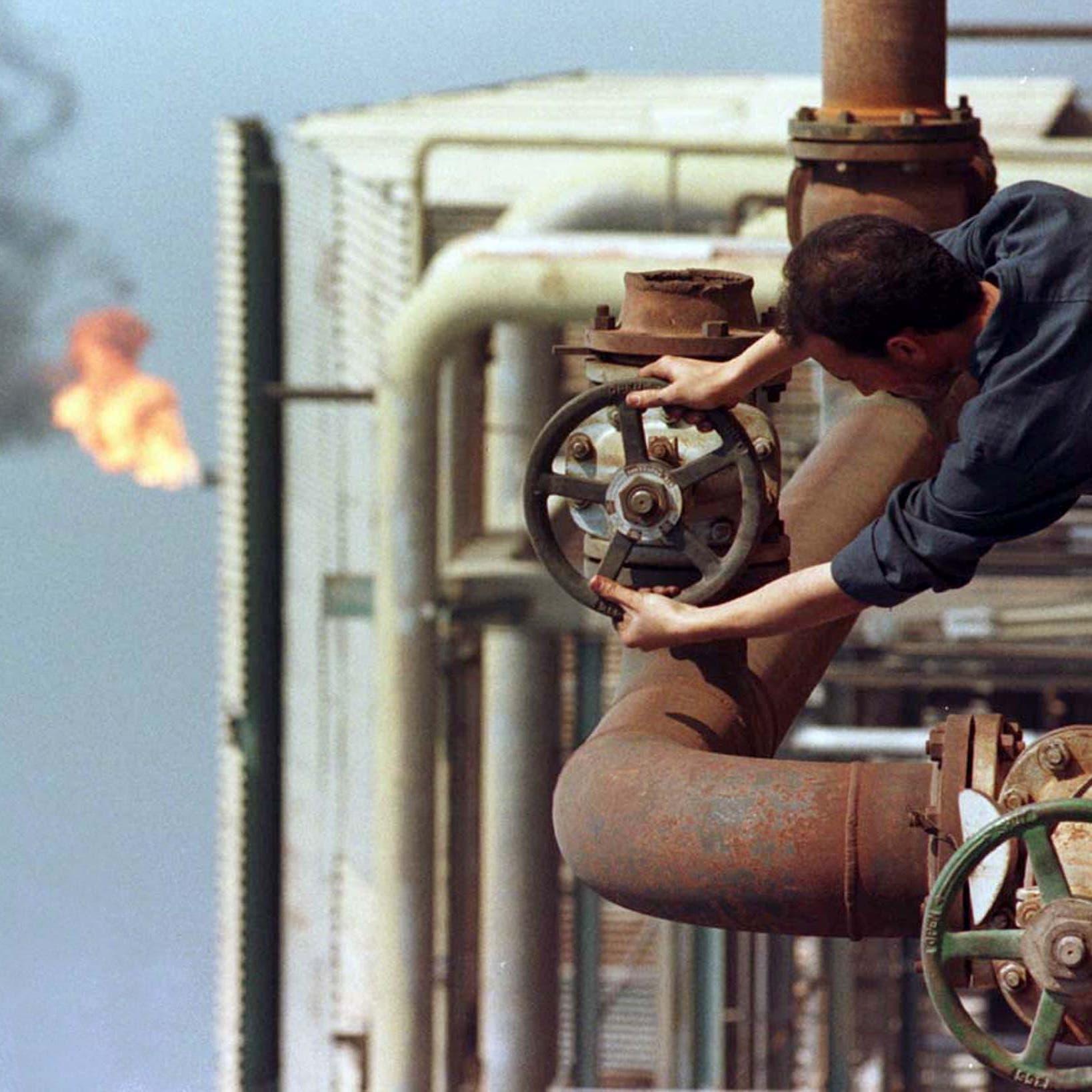 سومو تكشف عن شروطها المعتمدة لبيع النفط العراقي إلى الشركات العالمية