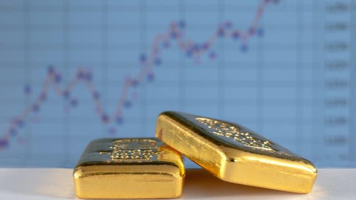 التضخم وسياسة الفيدرالي يعزّزان الشهية للذهب