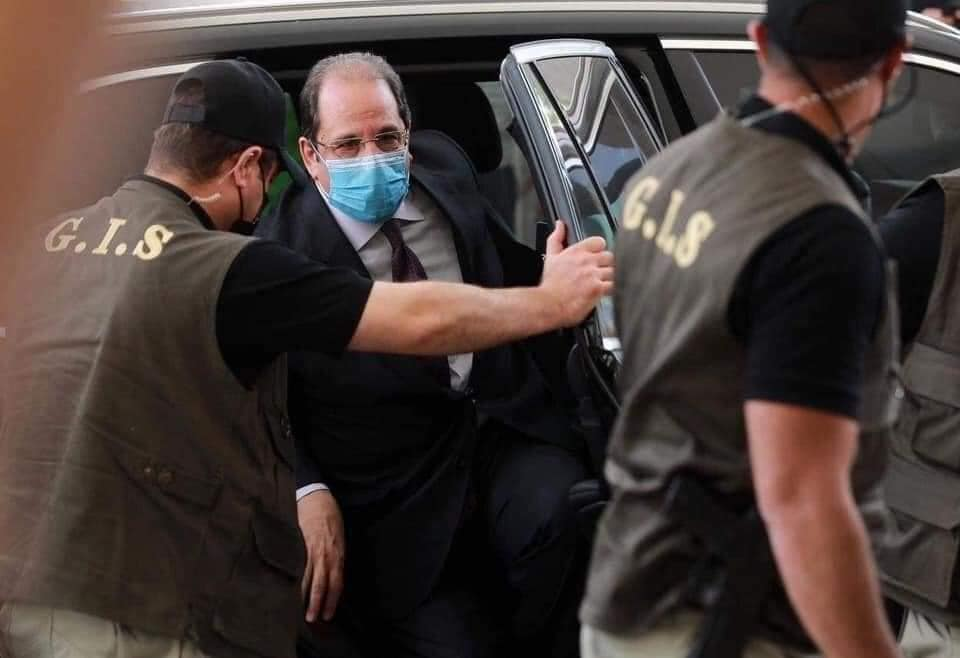 Hamas: We have strong cards to deal with Israel die Negotiate prisoners