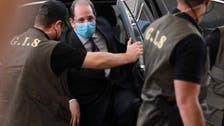 غزہ  دورے کے دوران مصری انٹیلی جنس چیف کے ہمراہ  آنے والی' G.I.S ' فورس کیا ہے؟