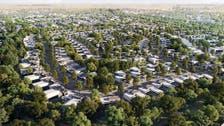 """""""أراد"""" ترسي أول عقود إنشائية في مشروع """"مسار"""" السكني بالشارقة"""