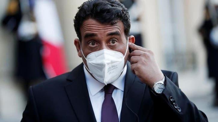 غوتيريش والمنفي يؤكدان على الانتخابات الليبية وخروج المرتزقة