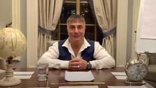 """زعيم المافيا التركية: المخابرات أرسلت السلاح للنصرة عبر """"صادات"""""""
