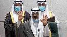 Kuwait's crown prince, oil minister to visit Saudi Arabia