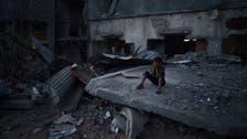 اسرائیل کی بمباری سے متاثرہ کم سن فلسطینی بچّوں کے کمرے کیا منظرپیش کرتے ہیں؟