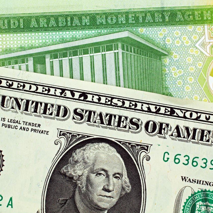 صافي احتياطيات السعودية الأجنبية يهبط في أبريل لـ436 مليار دولار