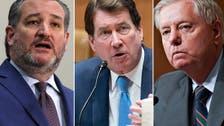 سفر سناتورهای جمهوریخواه به اسرائیل؛ بحث «پیمان ابراهیم» و تهدیدهای ایران