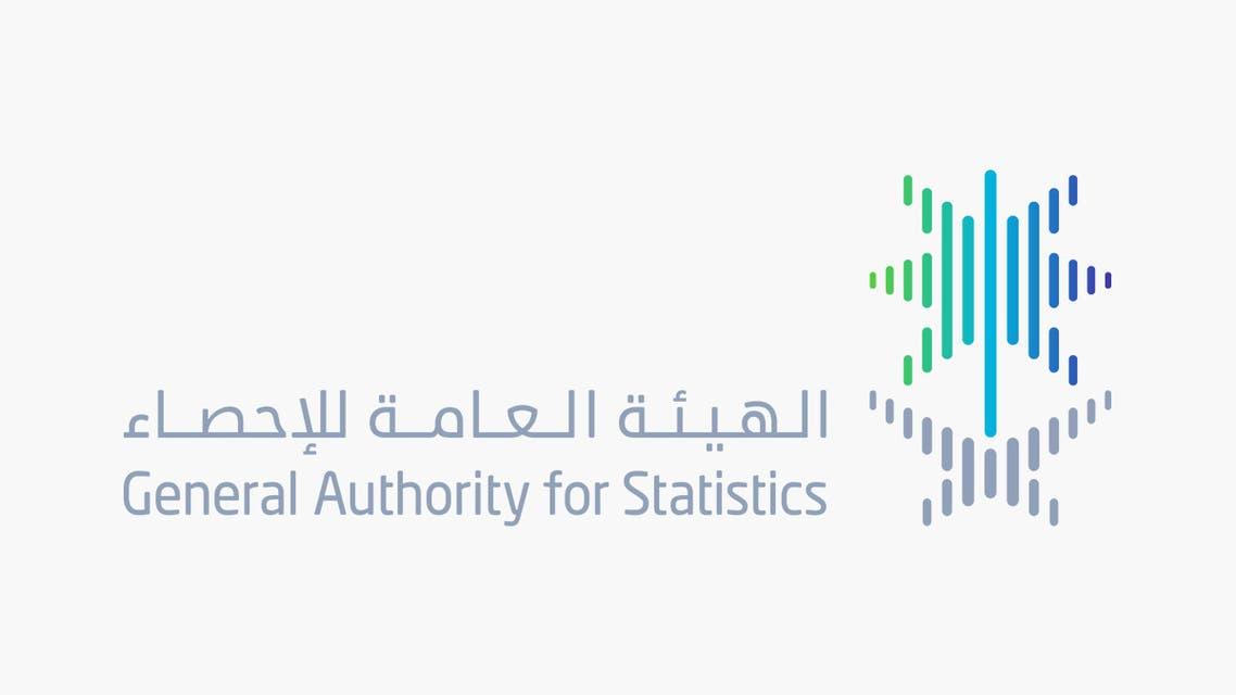 الهيئة العامة للإحصاء السعودية