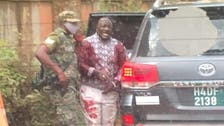 Attempted assassination on Uganda minister leaves his daughter, driver dead: Army