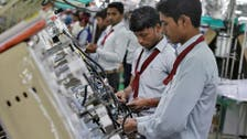 India's demand seen recovering from July Quarter, says UBS economist Jain
