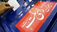 همتی و مهرعلیزاده بهدنبال جلب حمایت جبهه اصلاحات