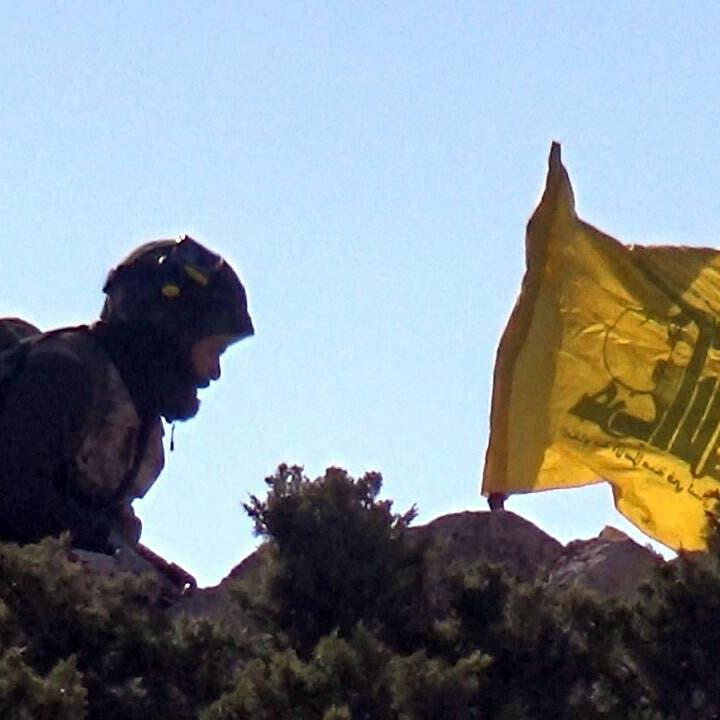 وقود لبنان إلى سوريا بالصهاريج.. تحت عباءة حزب الله