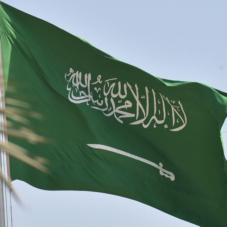سكان السعودية يتخطون الـ 35 مليون نسمة.. وهذه الفئة الأعلى