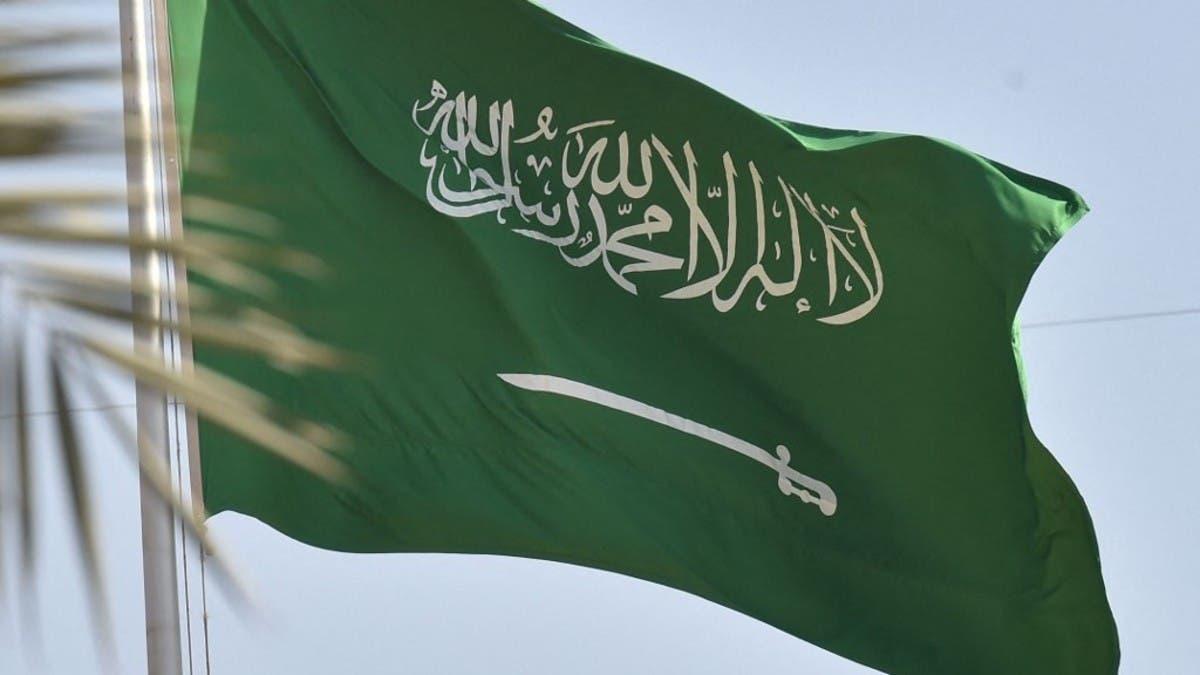 مصدر سعودي مسؤول ينفي استخدام جهة في المملكة برنامج لمتابعة الاتصالات