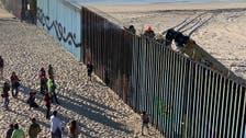 طرح دولت بایدن برای تسریع رسیدگی به پروندههای پناهجویان