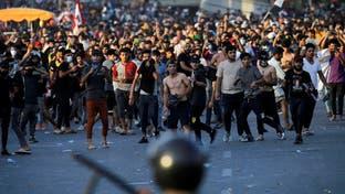 خوف في العراق على الانتخابات..تهديدات الميليشيات مستمرة